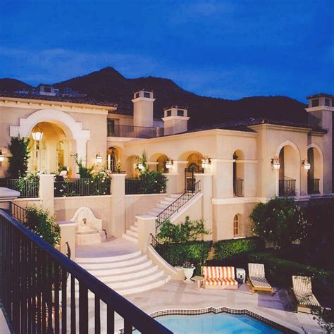 Luxury Mansions Archives  Page 5 Of 30  Bigger Luxury