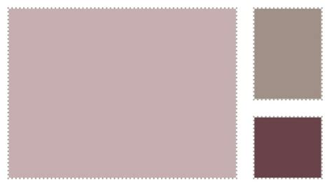 victorian preservation palette wall queen anne lilac sw