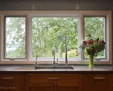 windows  kitchen sink kitchen window design kitchen