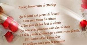 Cadeau Noce D Or : cartes pour anniversaire de mariage 50 ans ~ Teatrodelosmanantiales.com Idées de Décoration