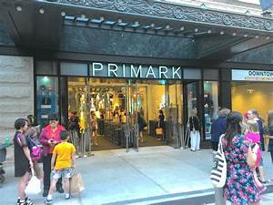 Online Shop Uk : primark wikipedia ~ Watch28wear.com Haus und Dekorationen