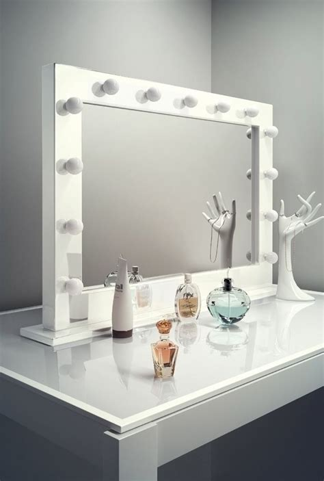 led dressing table mirror 21 best images about graduation investiture on pinterest
