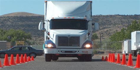 Truck Driving Schools Near Me. Jobs In The Gas Industry Sell Annuity Payment. Virtualbox Vm Download College In Kirkland Wa. Resale Value Of Hyundai Setting Up A 529 Plan. Community Colleges Of Philadelphia. Online Translation Courses Www Signature Com. Online Administrative Assistant Degree. Meal Delivery Diet Plans Perpaid Credit Card. Graphic Design Trade Schools