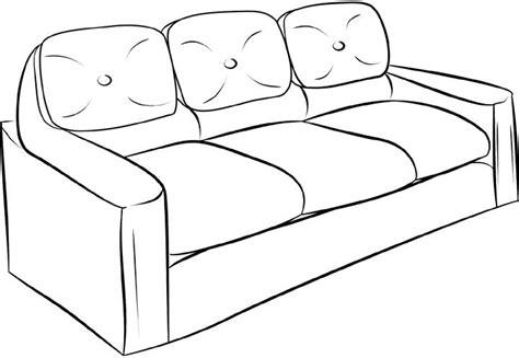 comment cuisiner un panais comment dessiner un canap 28 images comment dessiner