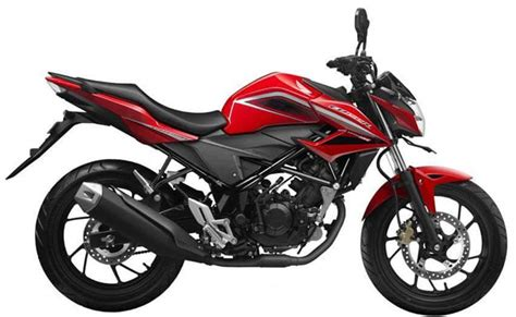Honda Cb 150r Price India Specifications Reviews Sagmart