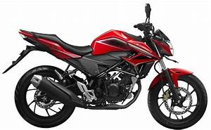 Honda Cb 150r Price India  Specifications  Reviews