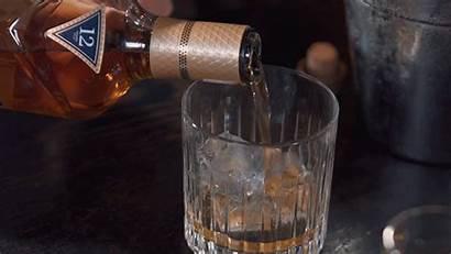 Whisky Beginners Guide Grain Malt Taste Buro