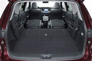 2017 Toyota Highlander Review Price, Interior, Engine 2018 2019 2020 NEW CARS