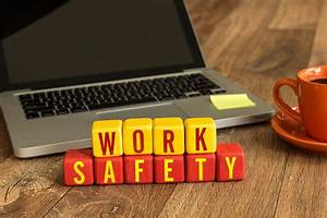 Top 5 Office Safety Topics | Nimonik Quality, Safety ...