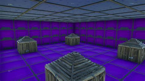2v2 3v3 4v4 1v1 boxfights fortnite map island epic code fight codes creative maps boxes dropnite
