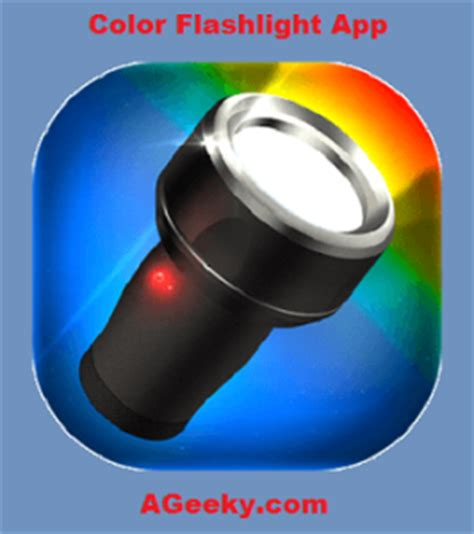 best hue light apps 5 best android flashlight apps that you should try