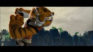 Tigress images TiGrEsS HD wallpaper and background photos ...