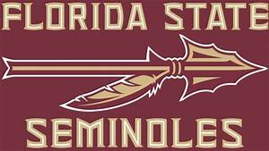Florida, State, Wallpapers