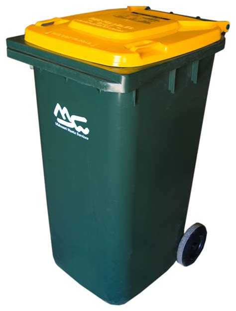 contact paper for kitchen recycling information midcoast waste services midcoast
