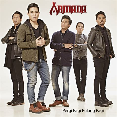 Download melon koplo terbaru mp3 gratis, full album!!! Kumpulan Lagu Armada Band Terbaru DOWNLOAD MP3 Lengkap | PANDAWA MUSIK MP3