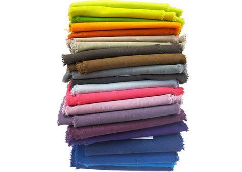 nappe en tissu pas cher 28 images nappe anti tache basse cour cagne rectangle 150x240 cm pas