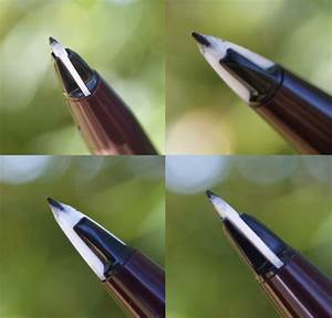 Help Me Find A New Sketch Pen For Note Taking   Pens
