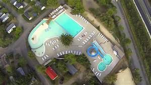 Camping Cap D Agde Avec Piscine : camping cap agathois piscines et parcs aquatiques par aquatic parc cr ation vias youtube ~ Medecine-chirurgie-esthetiques.com Avis de Voitures