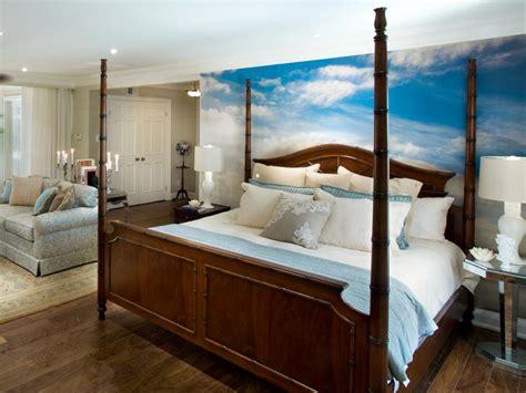 10 Bedroom Retreats From Candice Olson Hgtv