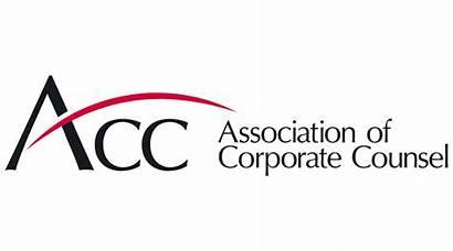 Corporate Counsel Association Law Pragma Tomorrow Meeting