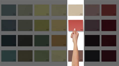jotun paint color match match your colours with jotun youtube