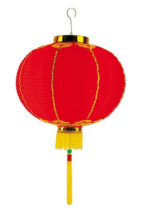 acheter chinois cuisine acheter des lanternes chinoises 28 images jardin