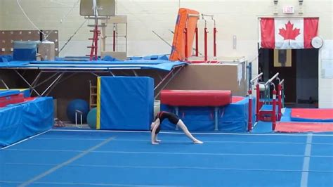 usag level 4 floor routine requirements gymnastics level 2 floor routine meze