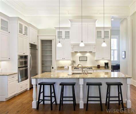 Best Painting Laminate Kitchen Cabinets  All About House