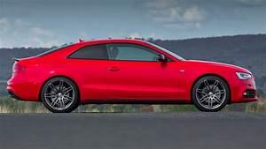 Audi A5 Coupe S Line : 2014 audi a5 coupe s line coup illinois liver ~ Kayakingforconservation.com Haus und Dekorationen