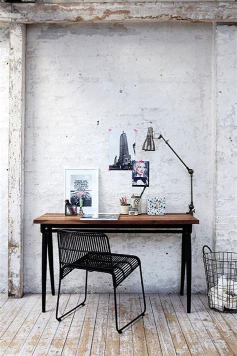 le de bureau style york quel bureau design voyez nos belles idées et choisissez
