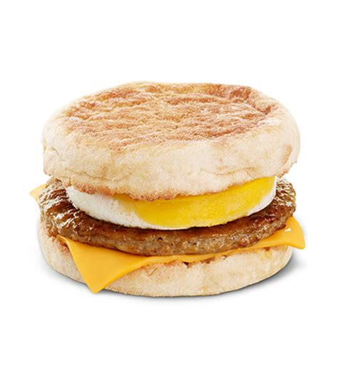 georges méliès facts egg and cheese sandwich nutrition facts images