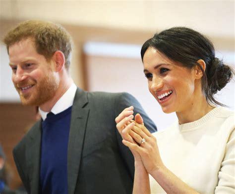 kate middleton   meghan markles bridal party