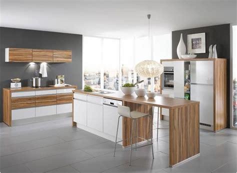 stylish kitchen accessories your german kitchen 2591