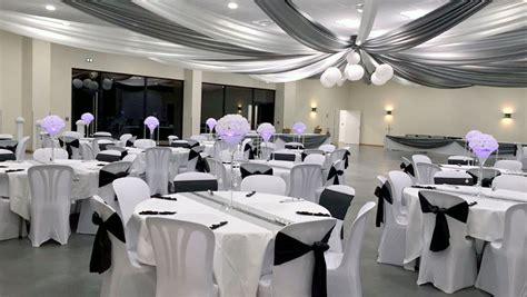 salle de mariage 76 location salle de mariage au touvet