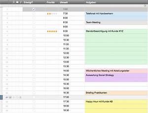 Excel terminplaner vorlagen kostenlos for Sch u00fclerausweis erstellen