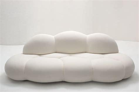 canape tendance ou acheter le canapé nuage de secret 4 les canapés