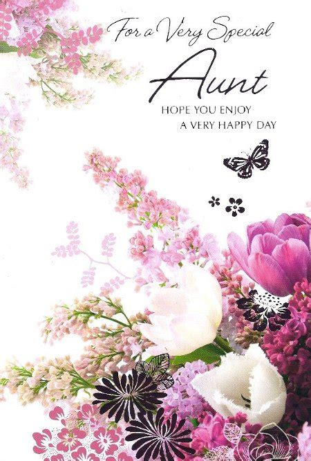 Best Happy Birthday Auntie Ideas And Images On Bing Find What