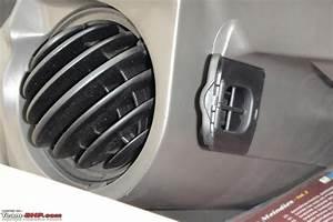 Toyota Etios Fuse Box Location