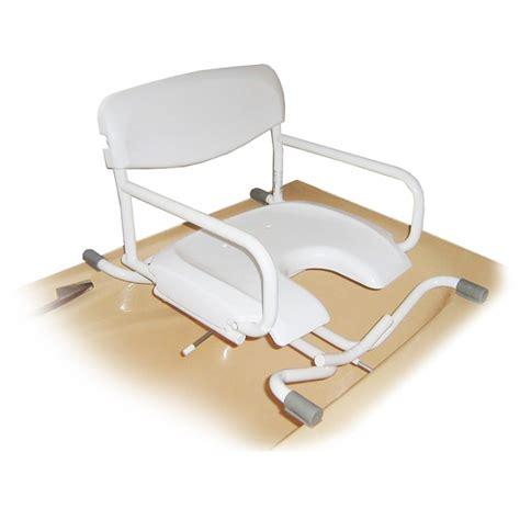 siege de bain pivotant siège de bain pivotant alizé h3000 invacare sièges