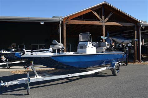 Xpress Boats Dealer by 2018 Xpress Sw20b