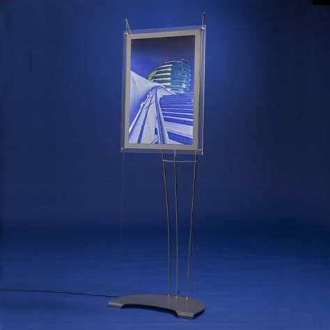 light box led display a2 lightbox on d3 display lightbox displays