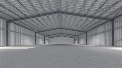 insulated metal panels   explained allied steel buildings