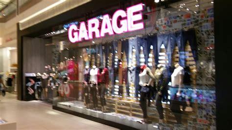 Garage  Opening Hours  1 Boul Des Promenades, Saint