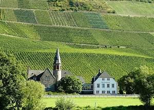 Hausbaufirmen Rheinland Pfalz : haus rzteverband rheinland pfalz home ~ Markanthonyermac.com Haus und Dekorationen