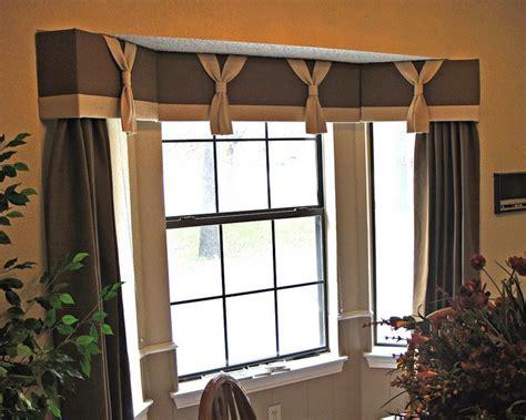 cornice board window treatments best 25 cornice boards ideas on kitchen
