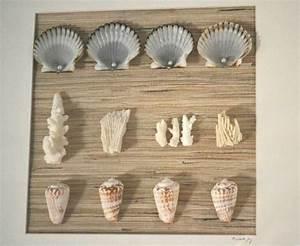 Diy Deko Ideen : deko ideen im maritimen stil zum selbermachen ~ Whattoseeinmadrid.com Haus und Dekorationen