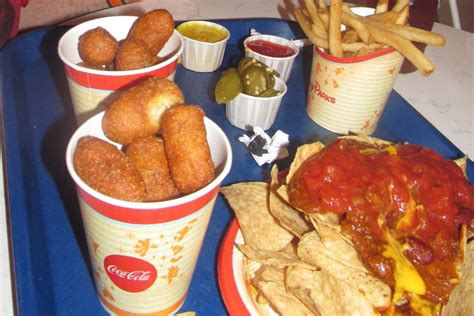 disney cuisine how to plan your disney counter service meals