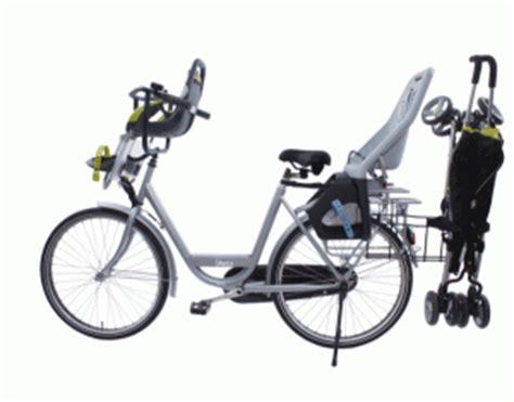 siege velo avant ou arriere transporter un enfant à vélo au quotidien toutes les