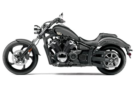 New 2014 Price by Motorcycles Shows The 2014 Stryker Price Revealed