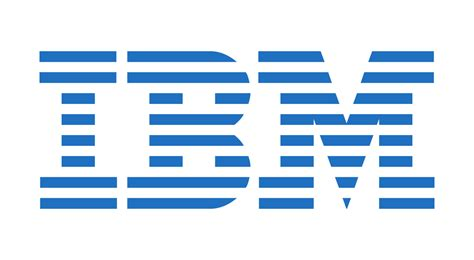 ibm information session school of computing and